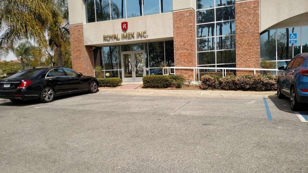 Royal Imex Inc - hair care  | Photo 1 of 10 | Address: 12605 Clark St, Santa Fe Springs, CA 90670, USA | Phone: (562) 777-9787