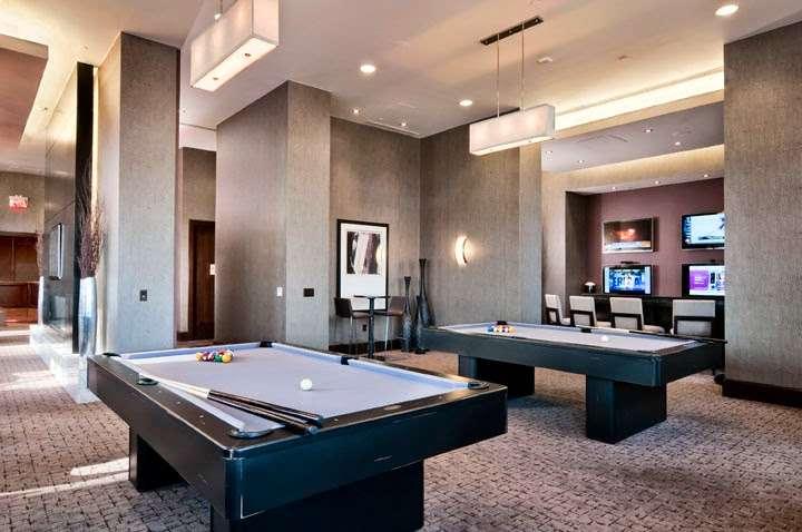 M2 at Marbella - real estate agency  | Photo 8 of 10 | Address: 401 Washington Blvd, Jersey City, NJ 07310, USA | Phone: (201) 620-2338