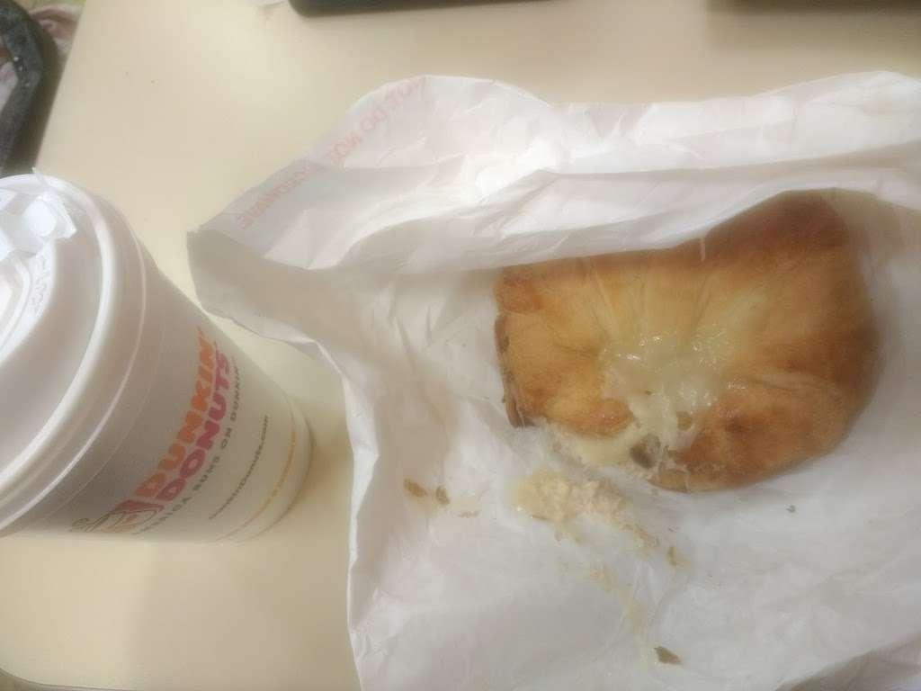Dunkin Donuts - cafe  | Photo 8 of 10 | Address: 51 E 34th St, New York, NY 10016, USA | Phone: (212) 481-2355