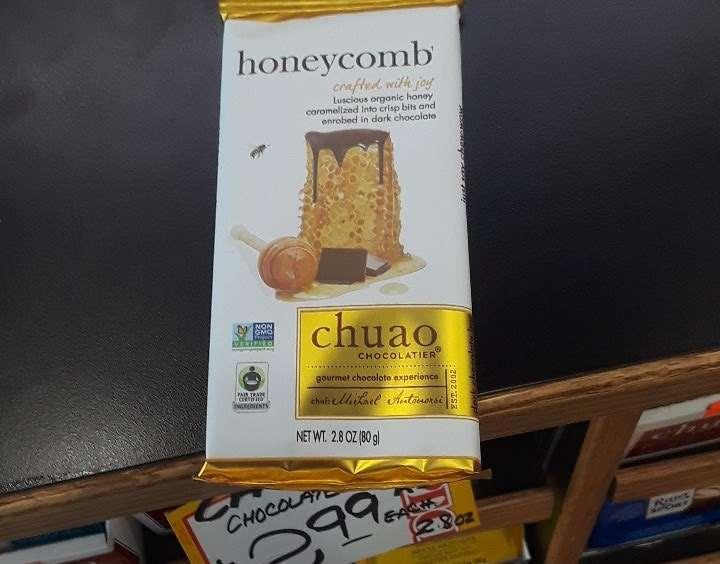 Key Food Supermarkets - supermarket    Photo 4 of 8   Address: 92-02 63rd Dr, Flushing, NY 11374, USA   Phone: (718) 275-6913