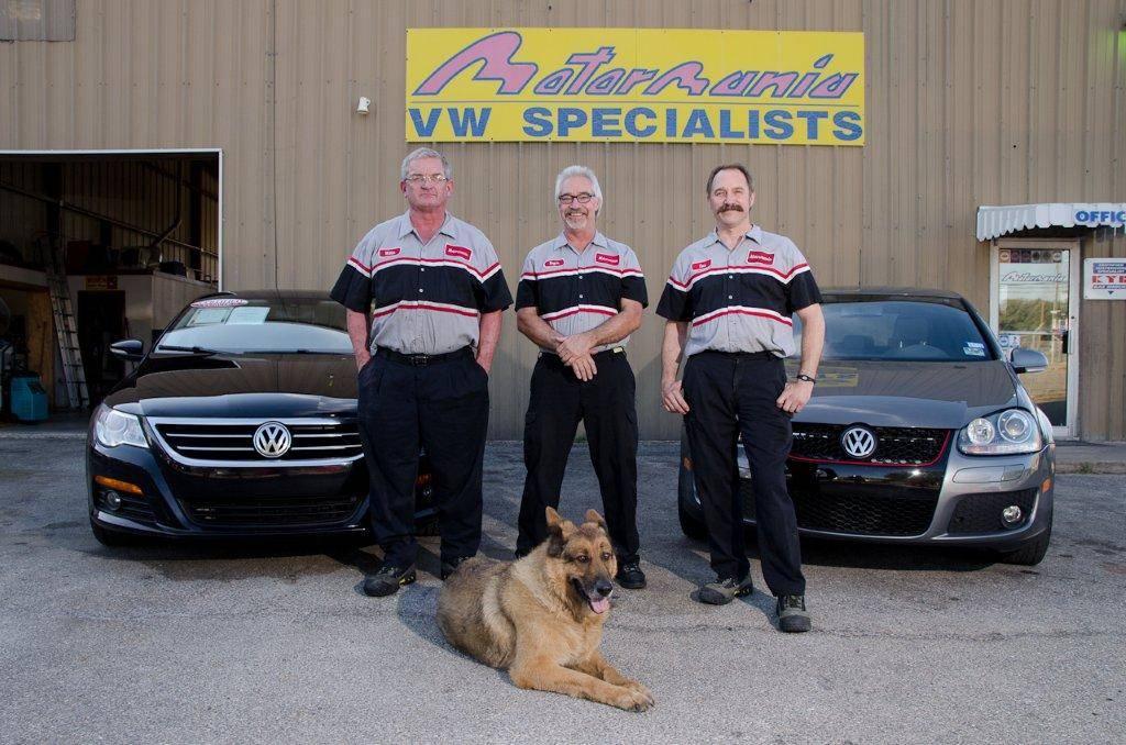 Motormania - car repair  | Photo 2 of 5 | Address: 10208 Ranch Rd 620 N, Austin, TX 78726, USA | Phone: (512) 331-0877
