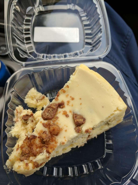 Tuckahoe Cheesecake - bakery  | Photo 5 of 10 | Address: 2177 NJ-50, Tuckahoe, NJ 08250, USA | Phone: (609) 628-2154