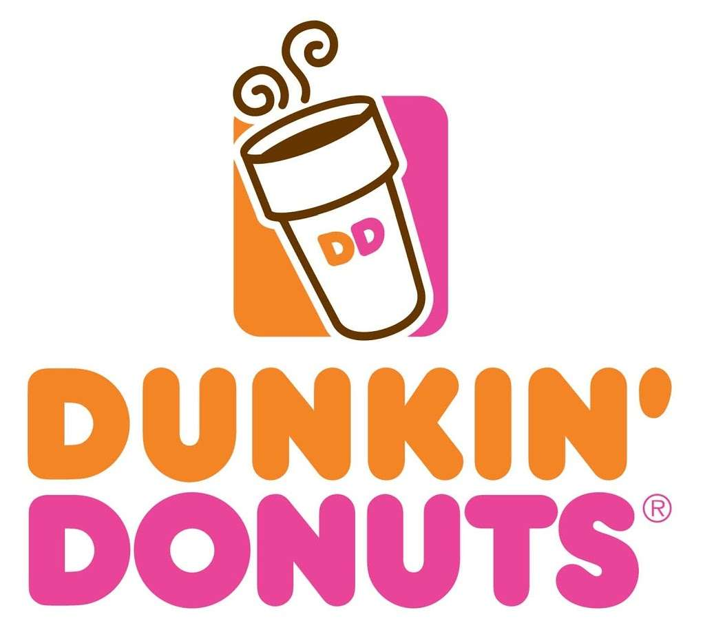 Dunkin Donuts - cafe  | Photo 1 of 2 | Address: 100 Laurel Hill Dr, Secaucus, NJ 07096, USA | Phone: (201) 420-4845