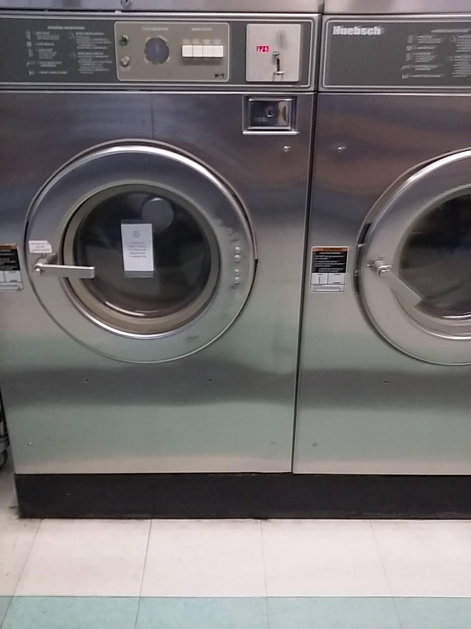 Kims Coin Laundry & Dry Cleaners - laundry  | Photo 1 of 10 | Address: 4450 E Charleston Blvd # 4, Las Vegas, NV 89104, USA | Phone: (702) 489-4417