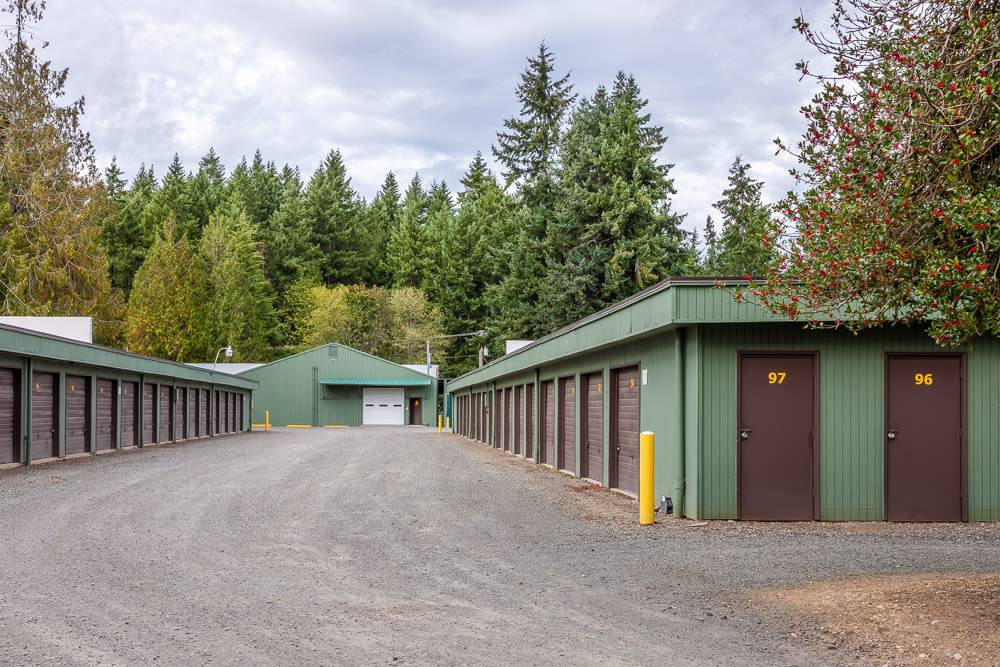 Bainbridge North Storage - moving company    Photo 7 of 7   Address: 12715 Miller Rd NE, Bainbridge Island, WA 98110, USA   Phone: (206) 743-9479