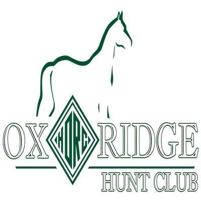 Ox Ridge Hunt Club - travel agency  | Photo 2 of 2 | Address: 512 Middlesex Rd, Darien, CT 06820, USA | Phone: (203) 655-2559