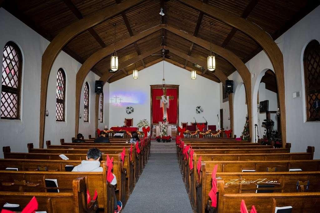 Indiana Mizo Presbyterian Church - church  | Photo 1 of 5 | Address: 4751 E Minnesota St, Indianapolis, IN 46203, USA