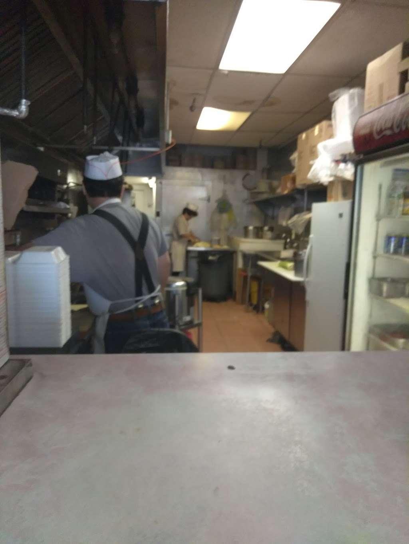 New Wah - restaurant  | Photo 3 of 7 | Address: 1474 Westchester Ave, Bronx, NY 10472, USA | Phone: (718) 589-0625