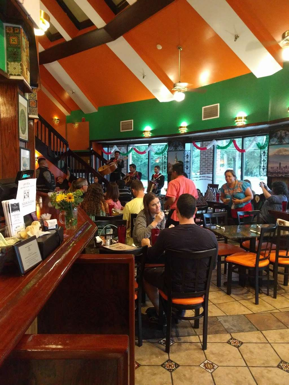 Mexico City Taqueria - restaurant  | Photo 5 of 10 | Address: 1 W Union St, Ashland, MA 01721, USA | Phone: (508) 881-3500