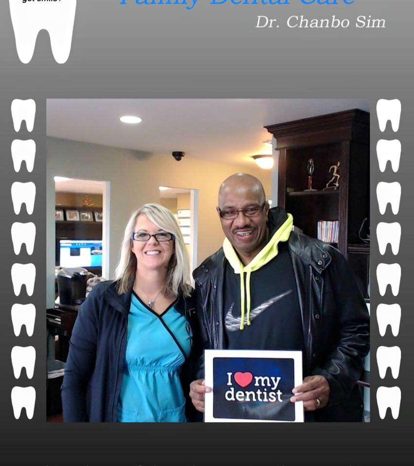 Family Dental Care - dentist    Photo 9 of 10   Address: 6075 Cleveland Cir, Merrillville, IN 46410, USA   Phone: (219) 769-6316