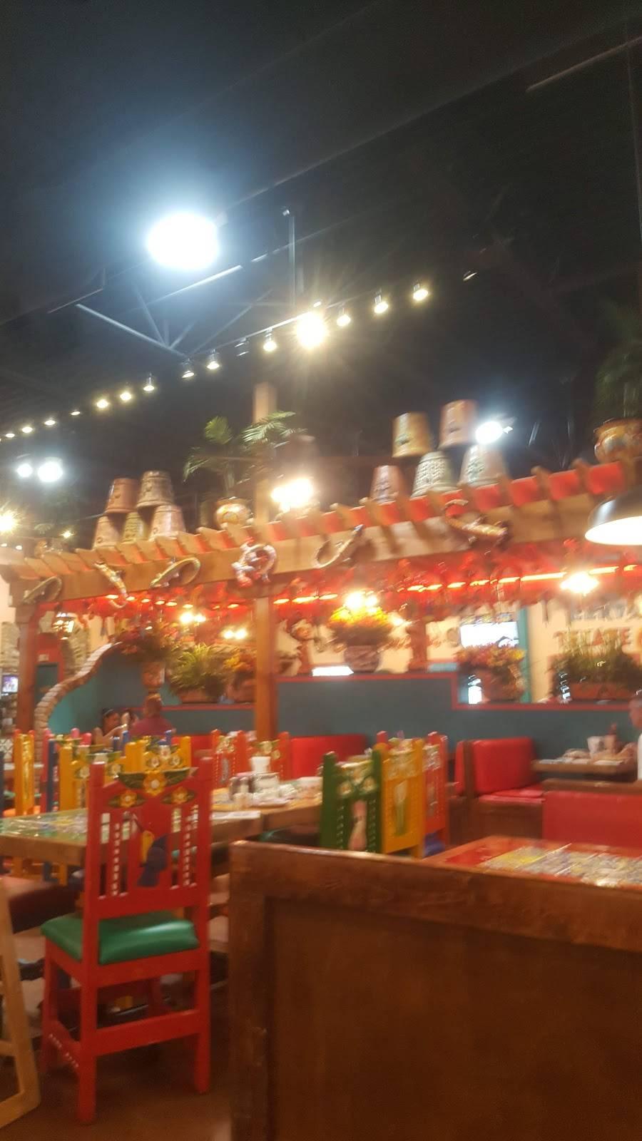 Rosas Café & Tortilla Factory - restaurant  | Photo 8 of 8 | Address: 13011 Indiana Ave, Lubbock, TX 79423, USA | Phone: (806) 451-5132