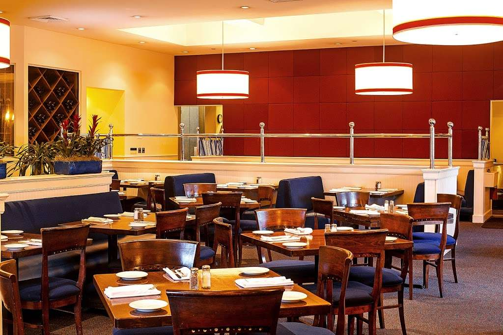 Henrys - restaurant  | Photo 1 of 10 | Address: 16850 Jog Rd, Delray Beach, FL 33446, USA | Phone: (561) 638-1949