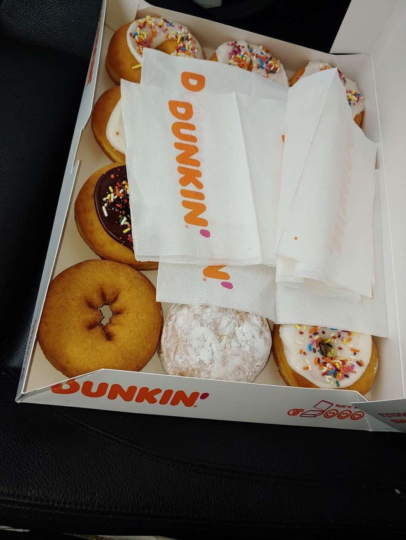 Jacksons Donuts - store    Photo 1 of 3   Address: 140 S Jackson Ave, San Jose, CA 95116, USA   Phone: (408) 259-5256