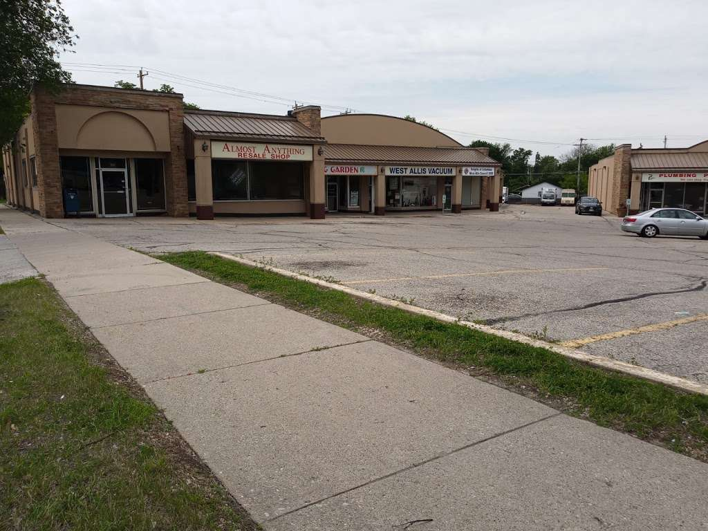 Peking Garden - restaurant  | Photo 4 of 7 | Address: 7625 W Beloit Rd, Milwaukee, WI 53219, USA | Phone: (414) 604-8888