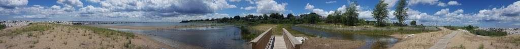 Samuel Myers Park - park    Photo 10 of 10   Address: 1 11th St, Racine, WI 53403, USA   Phone: (262) 636-9101