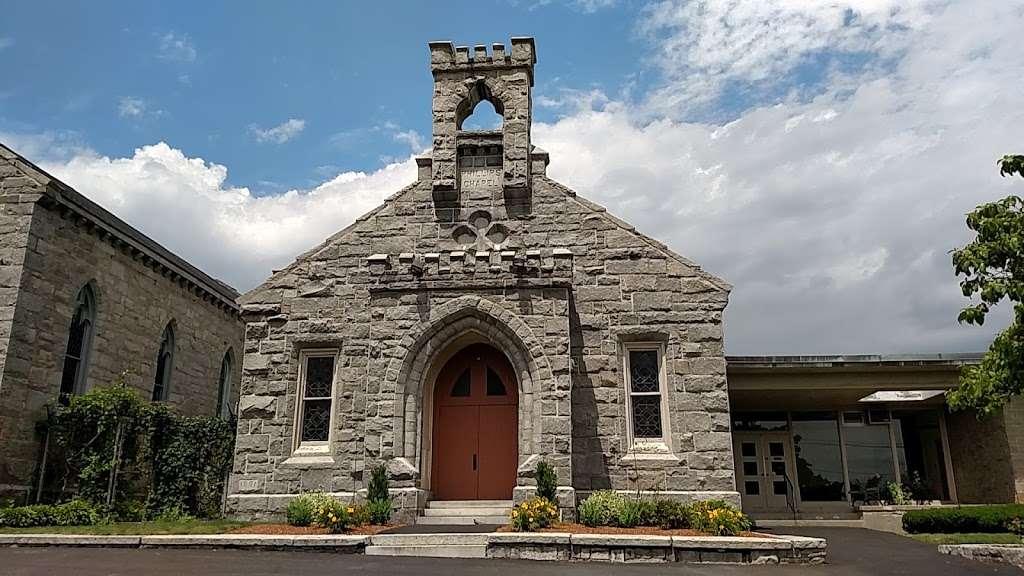 Greycourt State Park - park  | Photo 3 of 10 | Address: 37 Pleasant St, Methuen, MA 01844, USA | Phone: (978) 983-8545