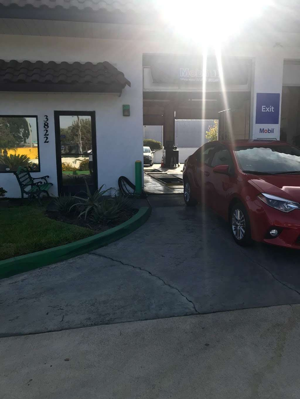 Lube N Go >> Quick Lube Center Fast Lube N Go Car Repair Santa Ana
