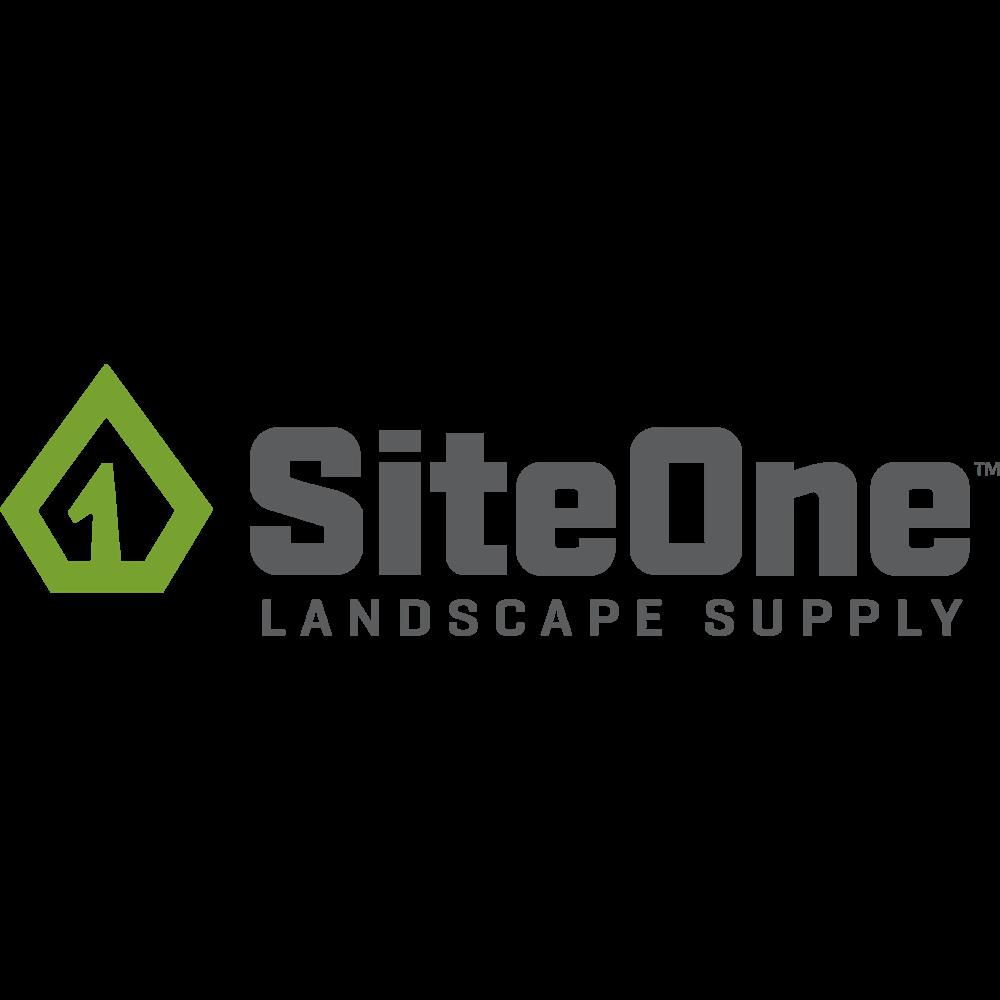 SiteOne Landscape Supply - store  | Photo 3 of 3 | Address: 140 Cupped Oak Dr, Matthews, NC 28104, USA | Phone: (704) 893-2102