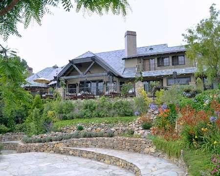 Jet Luxury Resorts Malibu Estate - Real estate agency   7107