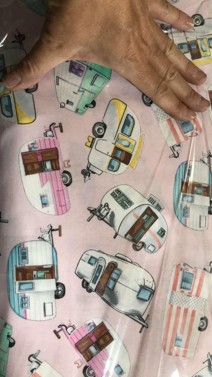 Foust Textiles Inc - home goods store  | Photo 2 of 6 | Address: 608 Canterbury Rd, Kings Mountain, NC 28086, USA | Phone: (704) 739-4565