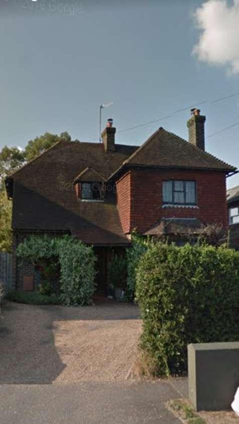 Leonie Cowl Therapy - health  | Photo 3 of 5 | Address: Tudor Cottage, Hilders Lane, Edenbridge TN8 6JX, UK | Phone: 07724 239973