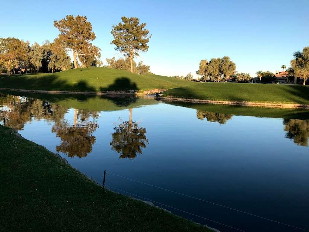 Serenity Bend Park - park    Photo 8 of 9   Address: 1501-1515 NW Jacaranda Pkwy, Chandler, AZ 85248, USA   Phone: (480) 418-4987