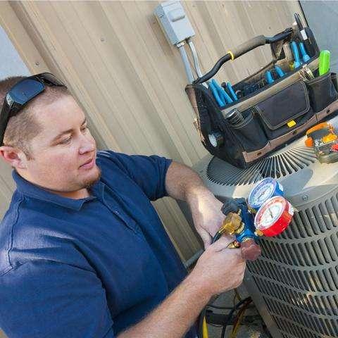 Emergency AC Repair Miami - home goods store  | Photo 10 of 10 | Address: 649 NE 79th St, Miami, FL 33138, USA | Phone: (954) 519-6083