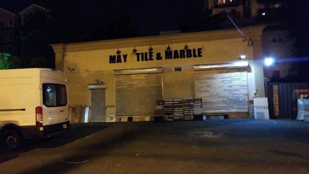 MAYA Liquidation - home goods store  | Photo 1 of 3 | Address: 746 Tonnelle Ave, Jersey City, NJ 07307, USA | Phone: (201) 238-7102
