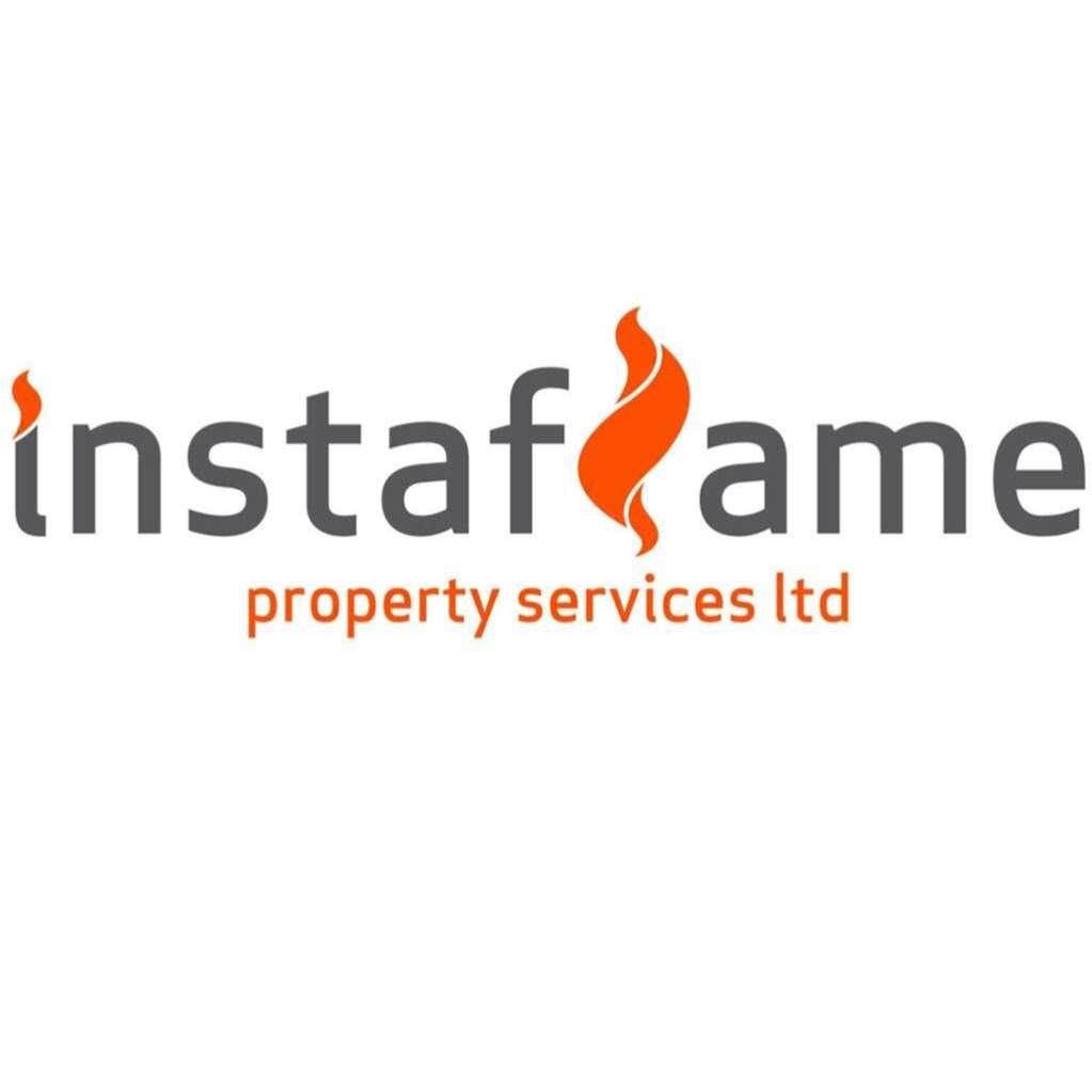 Instaflame - plumber  | Photo 5 of 5 | Address: 106 Kingshill Ave, Worcester Park KT4 8DB, UK | Phone: 020 8330 5921