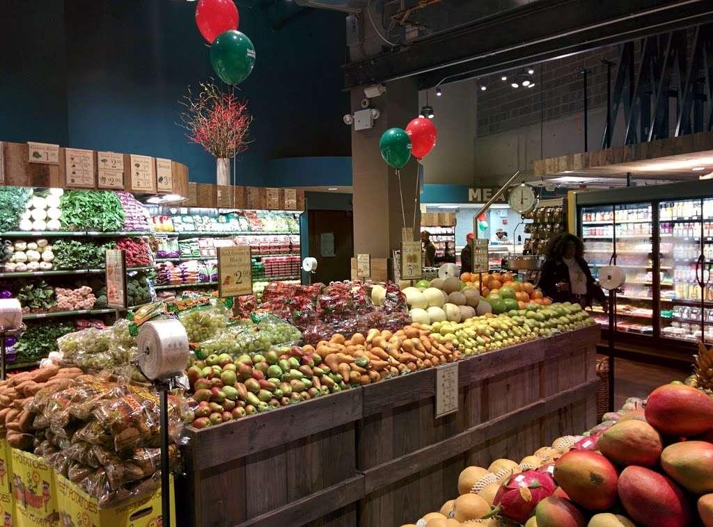 Foodcellar & Co. - supermarket  | Photo 1 of 10 | Address: 43-18 Crescent St, Long Island City, NY 11101, USA | Phone: (718) 606-1888