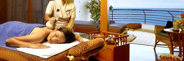 Oriental Massage Spa - spa  | Photo 4 of 10 | Address: 560 Sawdust Rd, Spring, TX 77380, USA | Phone: (832) 701-8370