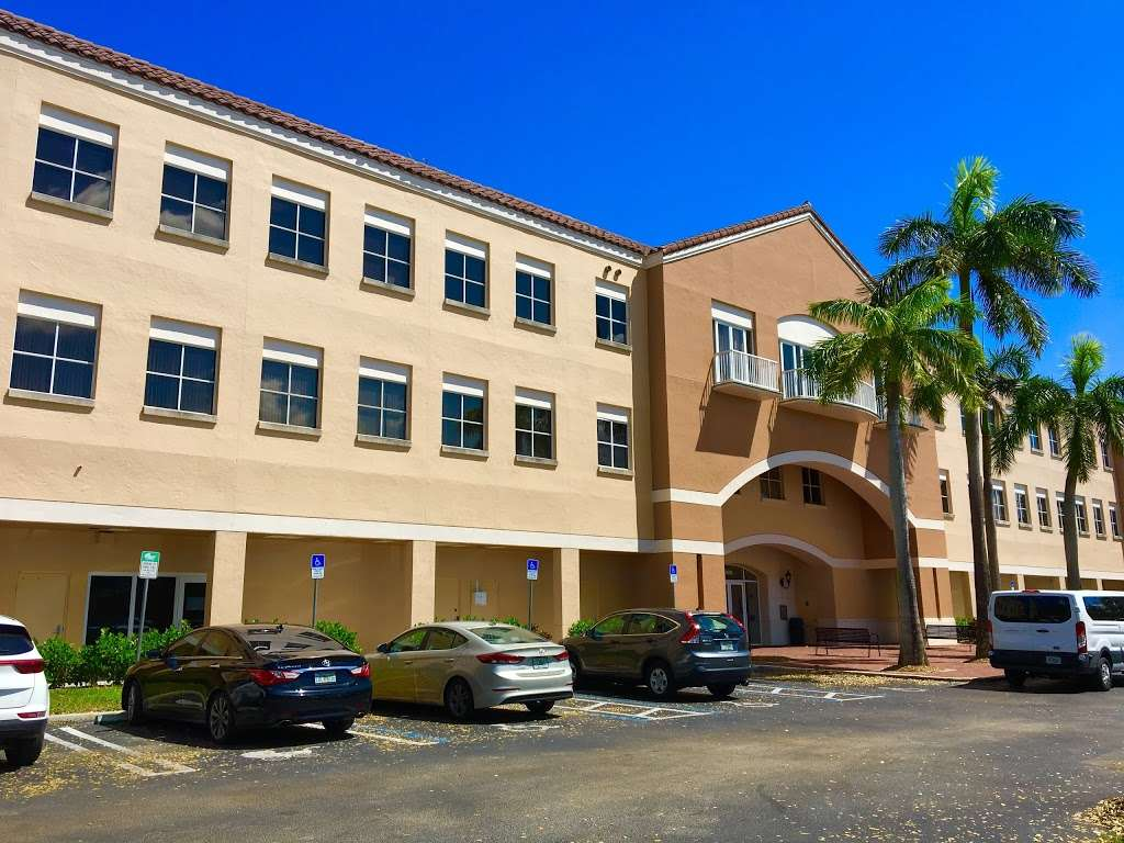 Lakes Radiology - health  | Photo 1 of 2 | Address: 15600 NW 67th Ave #304, Miami Lakes, FL 33014, USA | Phone: (305) 231-1115