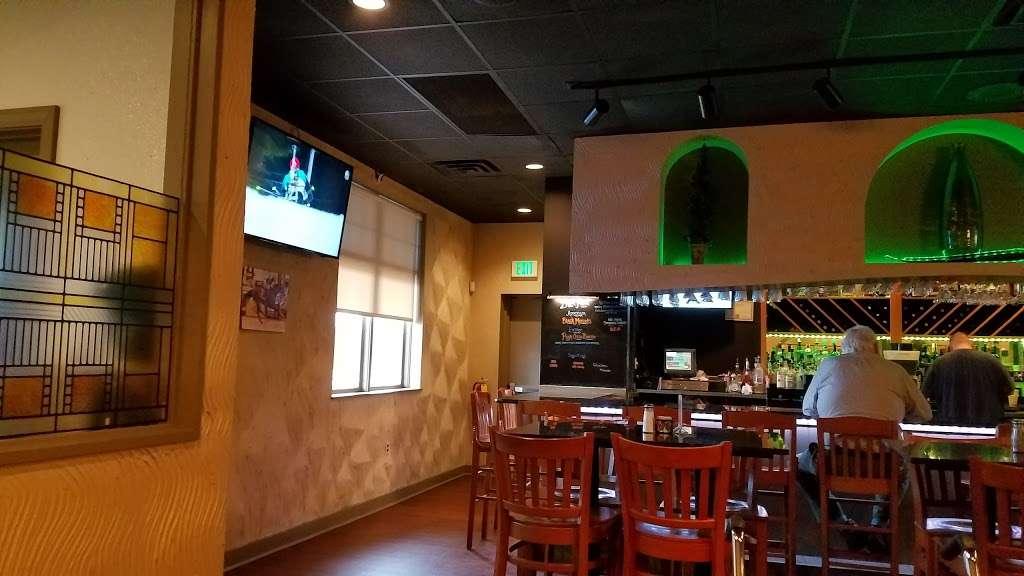 Basta Pasta - restaurant  | Photo 3 of 10 | Address: 2745 Fallston Rd, Fallston, MD 21047, USA | Phone: (410) 692-5200
