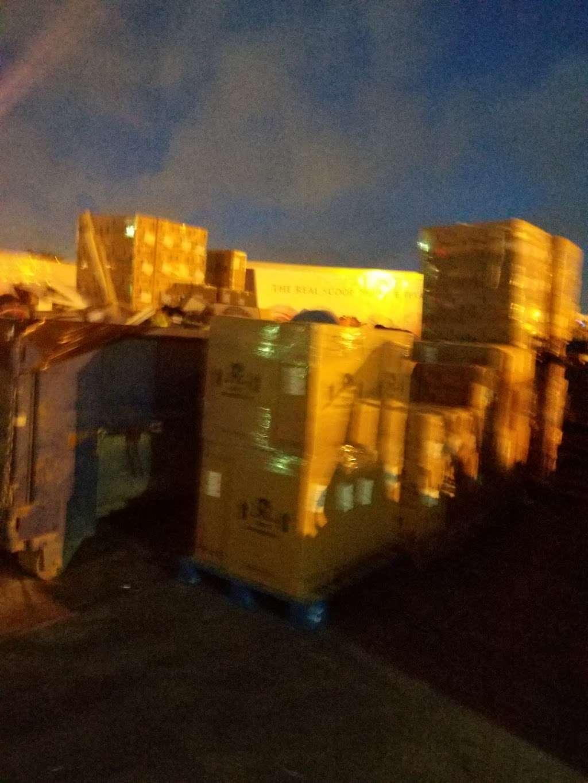 H-E-B SUB WAREHOUSE - storage    Photo 3 of 9   Address: 5731 Rittiman Rd, San Antonio, TX 78218, USA   Phone: (210) 938-8000