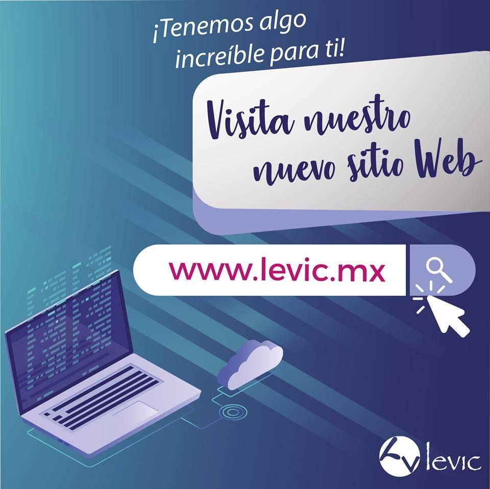 "Levic Tijuana - storage  | Photo 3 of 10 | Address: Andador el Rey 20051 Rancho El Aguila Parque Industrial Girasol Nave ""E, Plataforma 8, El Aguila, 22215 Tijuana, B.C., Mexico | Phone: 664 512 7501"