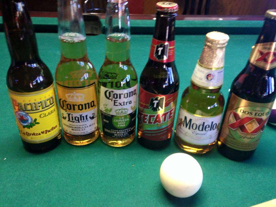 Corral Bar & Grill - restaurant    Photo 4 of 10   Address: 12345 Mountain Ave # A2, Chino, CA 91710, USA   Phone: (909) 613-5995