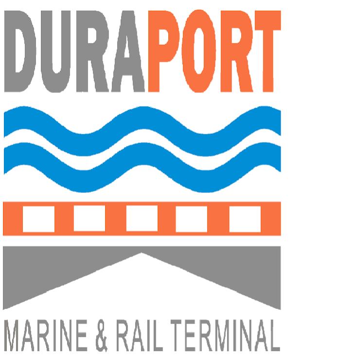 Duraport Marine & Rail Terminal - moving company    Photo 1 of 1   Address: 85 E 2nd St, Bayonne, NJ 07002, USA   Phone: (201) 437-0703