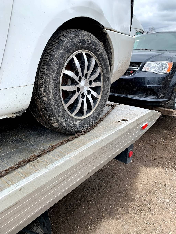 Astro Auto Repair - car repair    Photo 4 of 5   Address: 4722 South 13th Street, Milwaukee, WI 53221, USA   Phone: (414) 319-9400