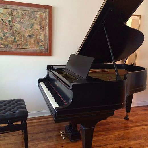 Allegria Ditmas Park Piano Lessons - electronics store  | Photo 3 of 6 | Address: 599 E 7th St, Brooklyn, NY 11218, USA | Phone: (646) 266-2731