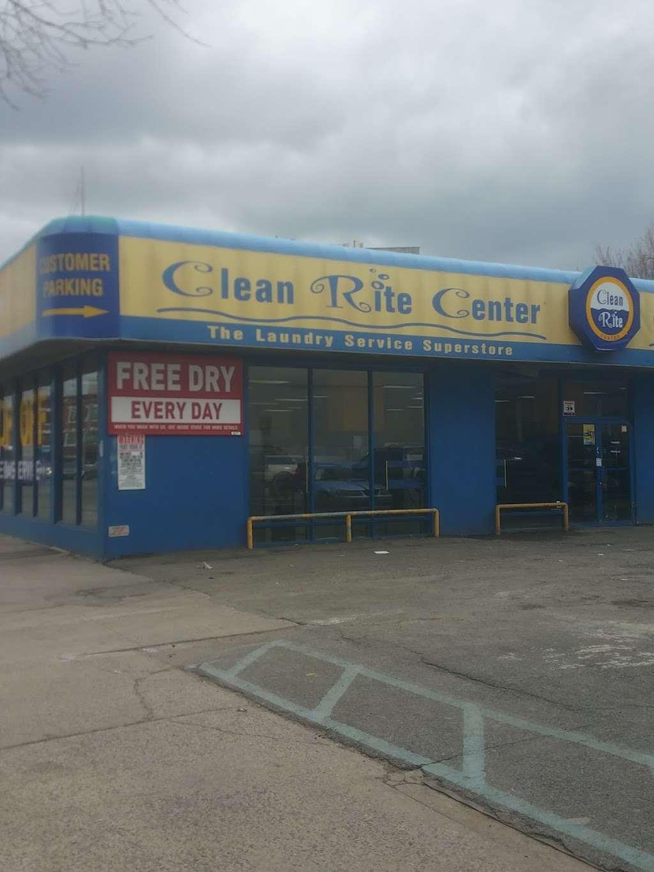 Clean Rite Center 24 HOURS - laundry    Photo 5 of 10   Address: 1332 Flatbush Ave, Brooklyn, NY 11210, USA   Phone: (718) 434-4627