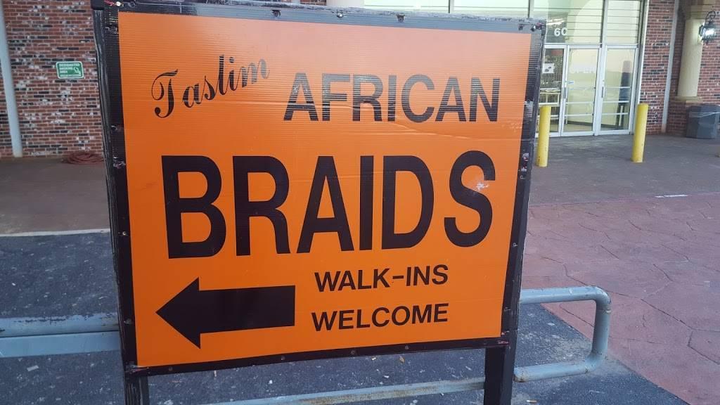 Taslim African Hair Braiding - hair care  | Photo 1 of 10 | Address: 4515 Village Fair Dr, Dallas, TX 75224, USA | Phone: (214) 371-2002