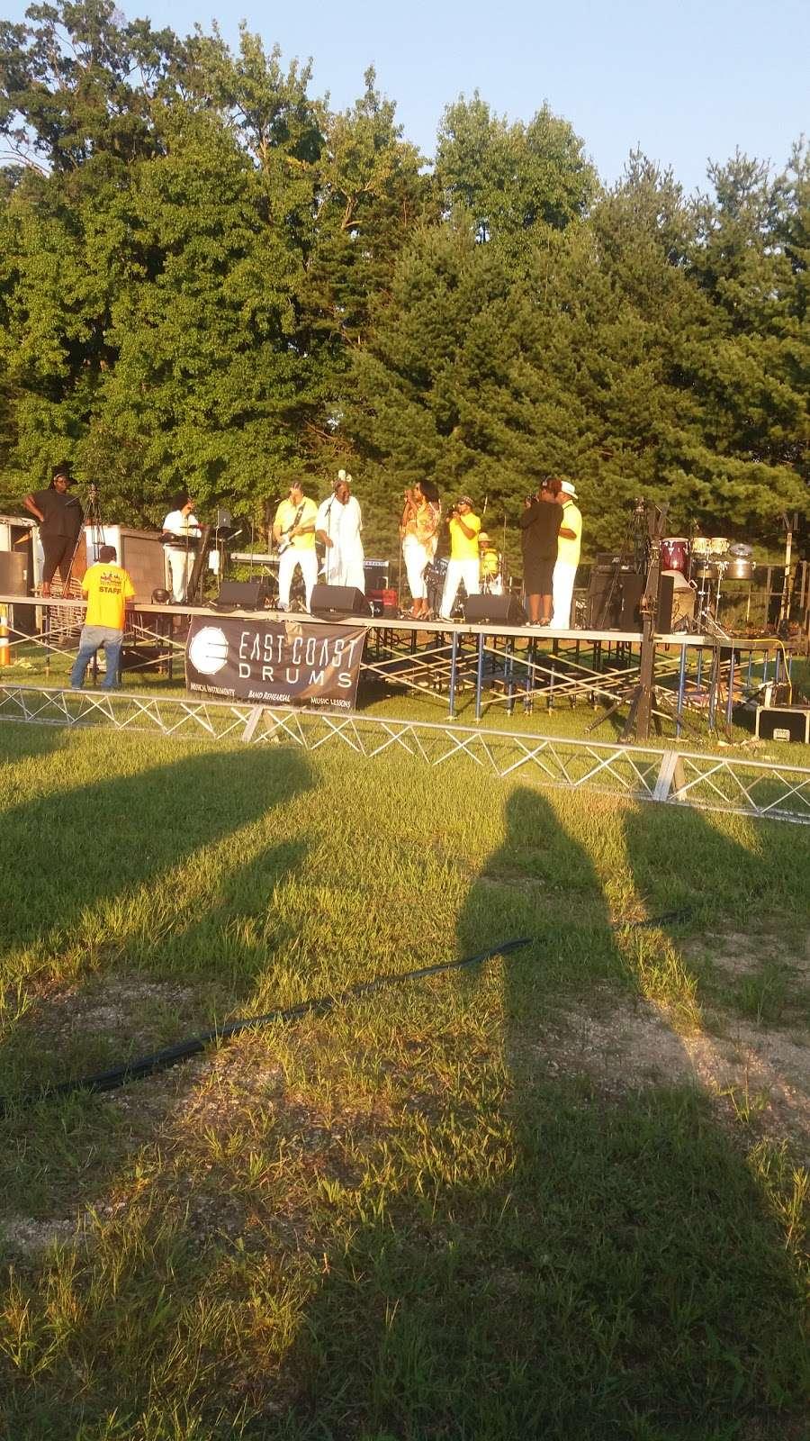 Camp Ramblewood - health  | Photo 3 of 10 | Address: 2564 Silver Rd, Darlington, MD 21034, USA | Phone: (410) 457-4228