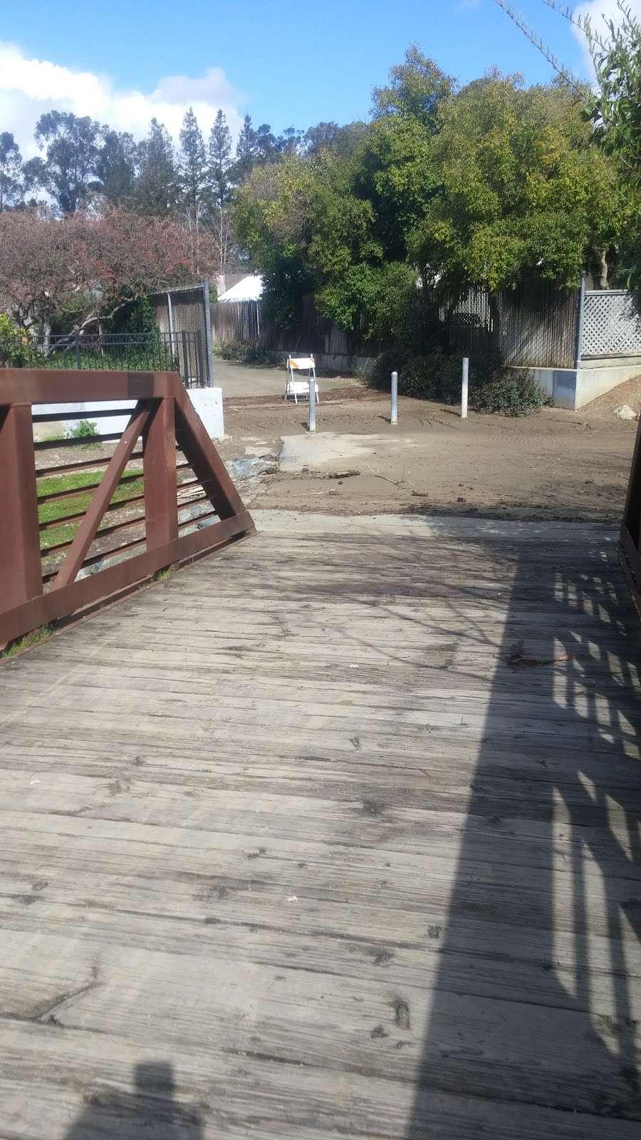Parkway Park - park  | Photo 5 of 9 | Address: Livermore, CA 94550, USA