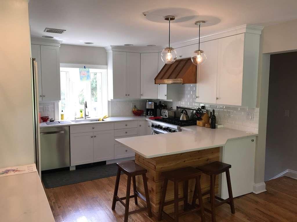 BH Charter Oak Construction LLC - home goods store  | Photo 2 of 2 | Address: 19 Mariners Ln, Stamford, CT 06902, USA | Phone: (917) 975-2473