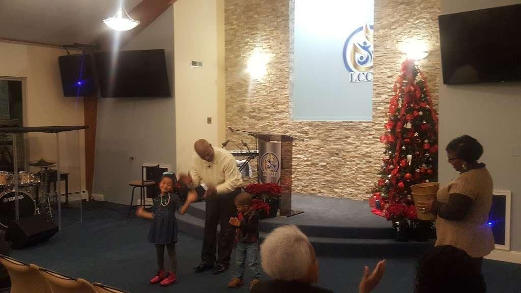 Life Covenant Christian Ministries - church    Photo 5 of 5   Address: 15522 Livingston Rd, Accokeek, MD 20607, USA   Phone: (240) 776-4199
