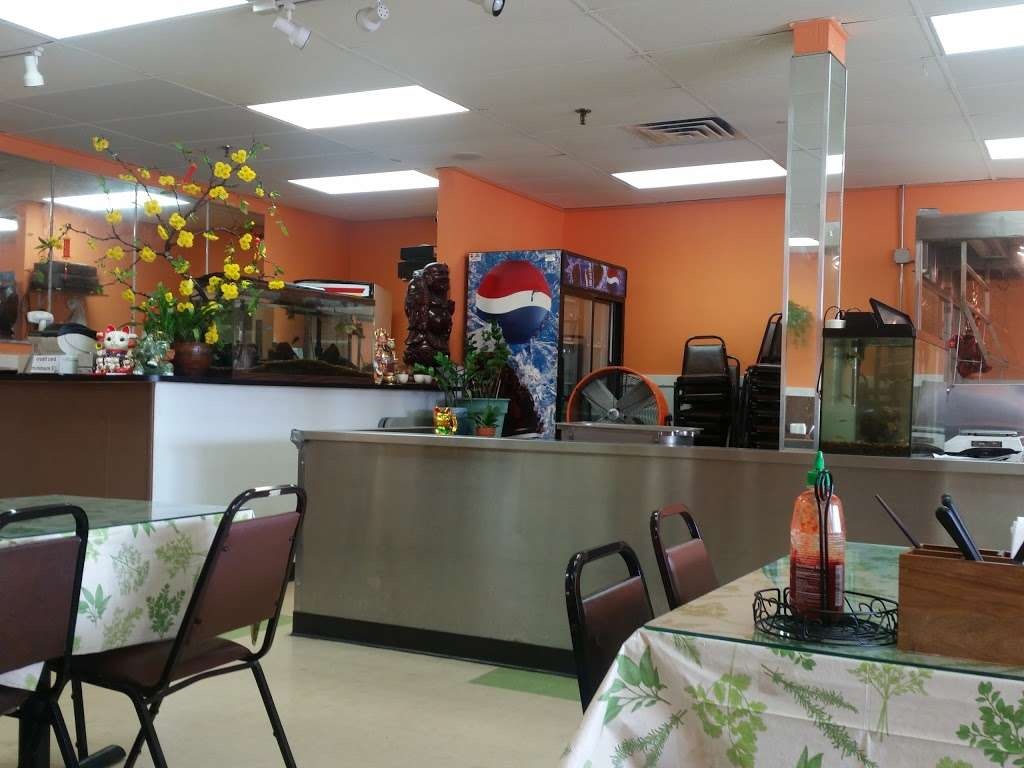 Da Kao Restaurant 632 E St Charles Rd Carol Stream Il