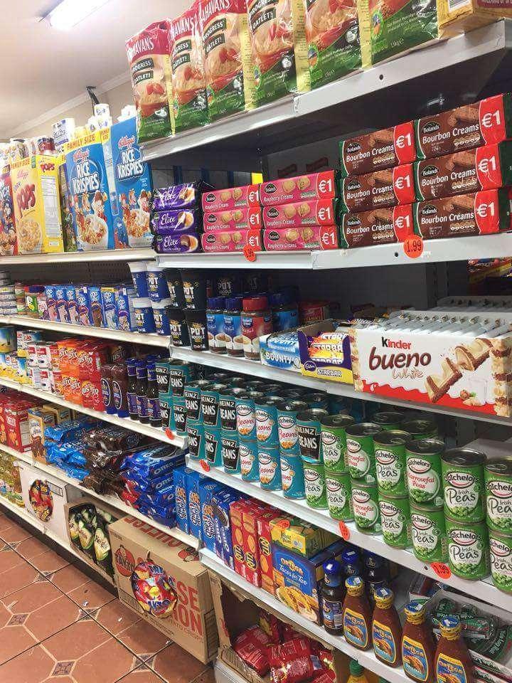 Majestic gourmet deli - store  | Photo 4 of 8 | Address: 6119 Broadway, Bronx, NY 10471, USA | Phone: (347) 427-4063