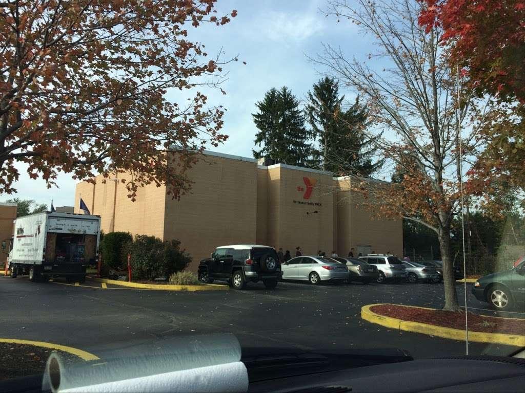 Northeast Family YMCA - gym    Photo 4 of 10   Address: 11088 Knights Rd, Philadelphia, PA 19154, USA   Phone: (215) 632-0100