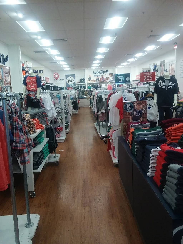 OshKosh Bgosh - Curbside Available - shoe store  | Photo 6 of 10 | Address: 7378 Carson Blvd, Long Beach, CA 90808, USA | Phone: (562) 429-5952