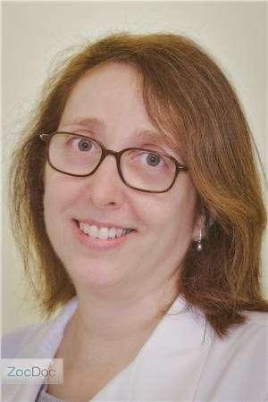 Broderman Susan J MD - doctor  | Photo 1 of 1 | Address: 2325 Heritage Center Dr Suite 116, Furlong, PA 18925, USA | Phone: (215) 794-2462